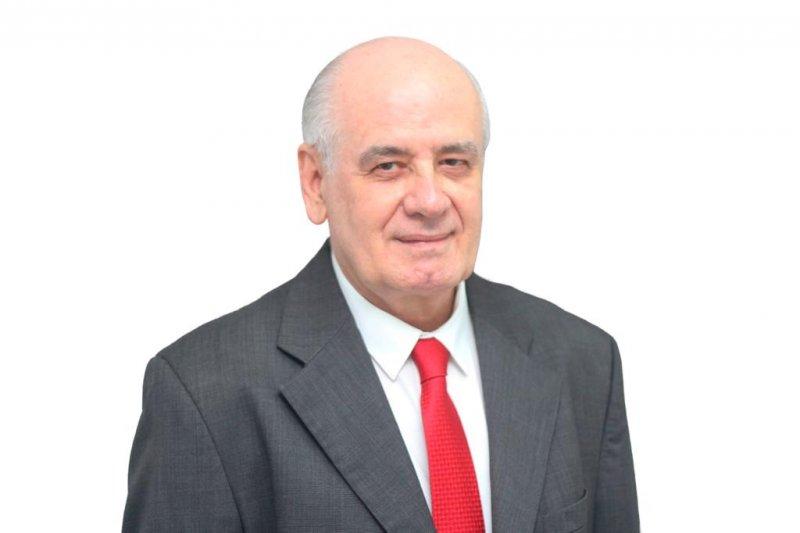 Fecomércio AM promove solenidade em reconhecimento ao trabalho do deputado Serafim Corrêa