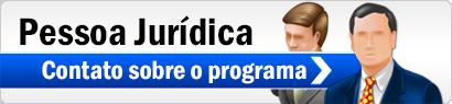 Pessoa Jurídica: contato sobre o programa