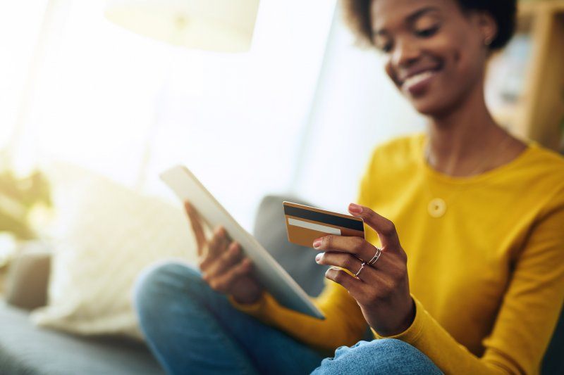 Como melhorar suas vendas usando e-commerce e marketplace é tema de palestra on-line do Sistema Fecomércio AM