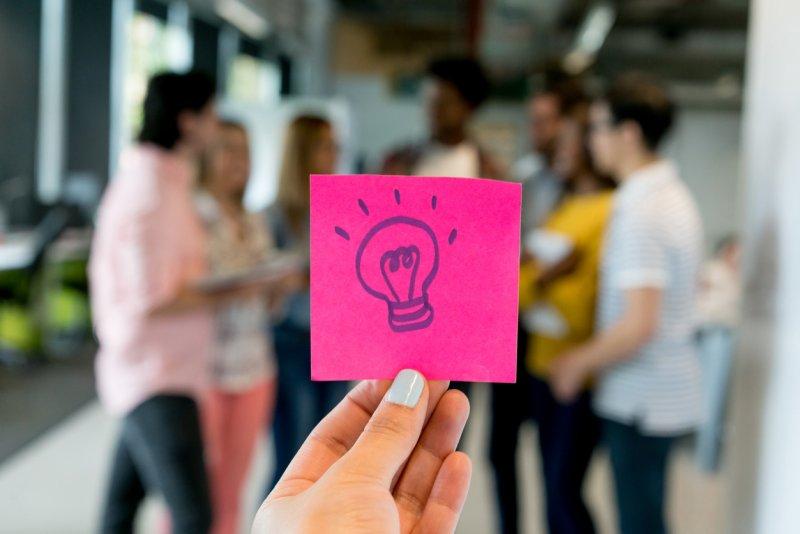 Projeto de aprendizes do Senac AM é selecionado para programa nacional de inovação