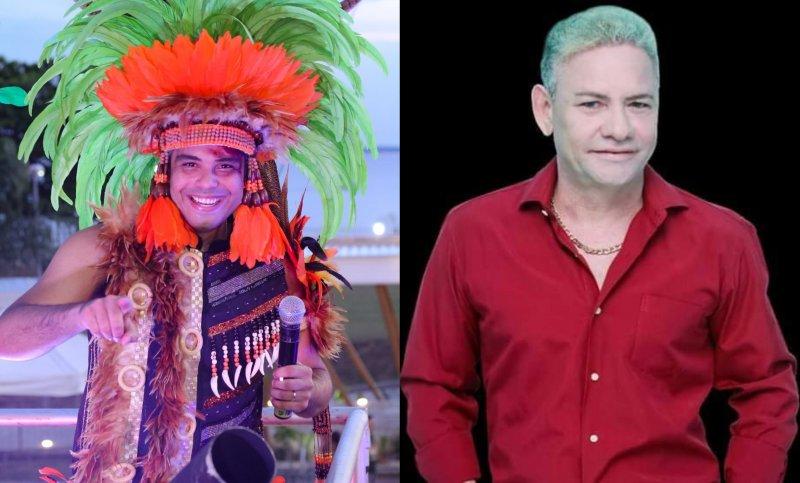 Mesa Brasil Sesc e Transbyshop se unem para LIVE Moda do Bem