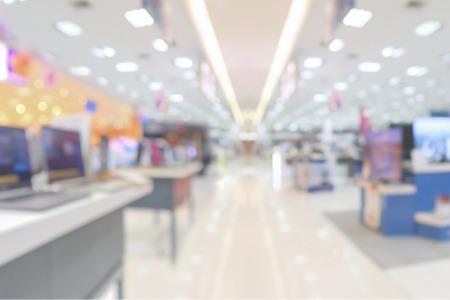 IBGE - Vendas no varejo do Amazonas sobem 7,4%, em abril