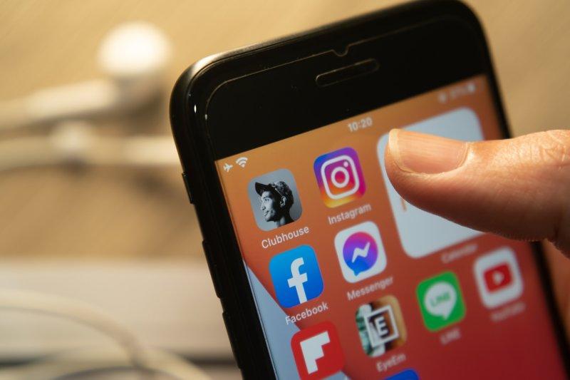 Curso ensina empreendedores sobre venda e autoridade nas redes sociais