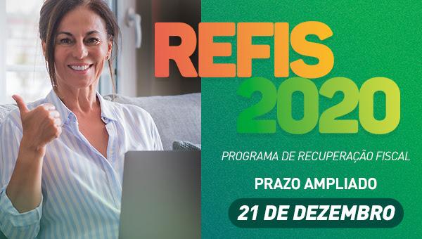 Refis Municipal 2020: prazo ampliado para quitar suas dívidas com descontos em juros e multas