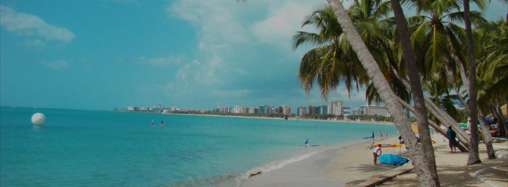 Pesquisa apoiada pela CNC faz radiografia do setor de agenciamento de viagens no Brasil